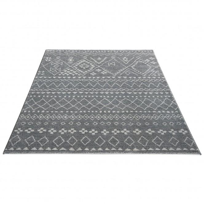 Sherpa-DesignerTeppich-Grau-Dunkelgrau-160x230-fper.jpg