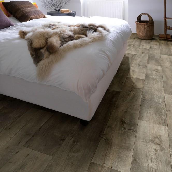WoodlifeTex-CV-Bodenbelag-GreyOak-997-mil