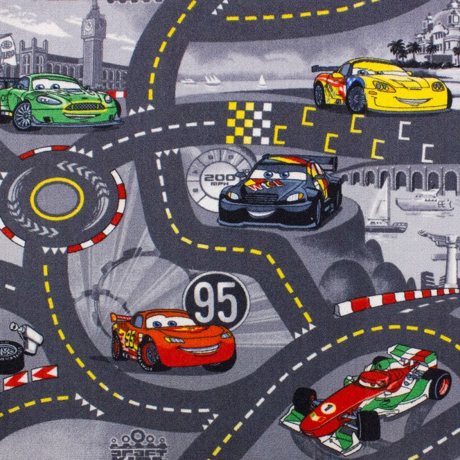 Cars2-Kinderteppichboden-mehrfarbig-26-lup2.jpg