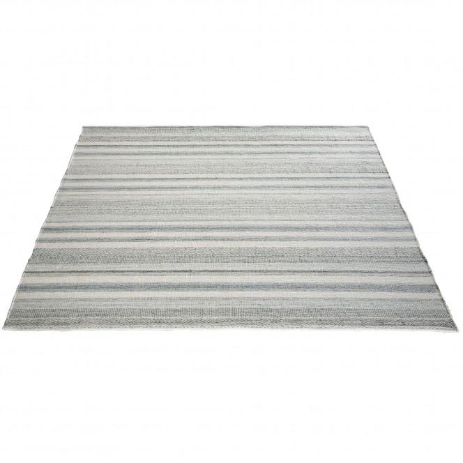 Natsuko-Outdoor-Teppich-Grau-GraniteGrey-200x200-fper