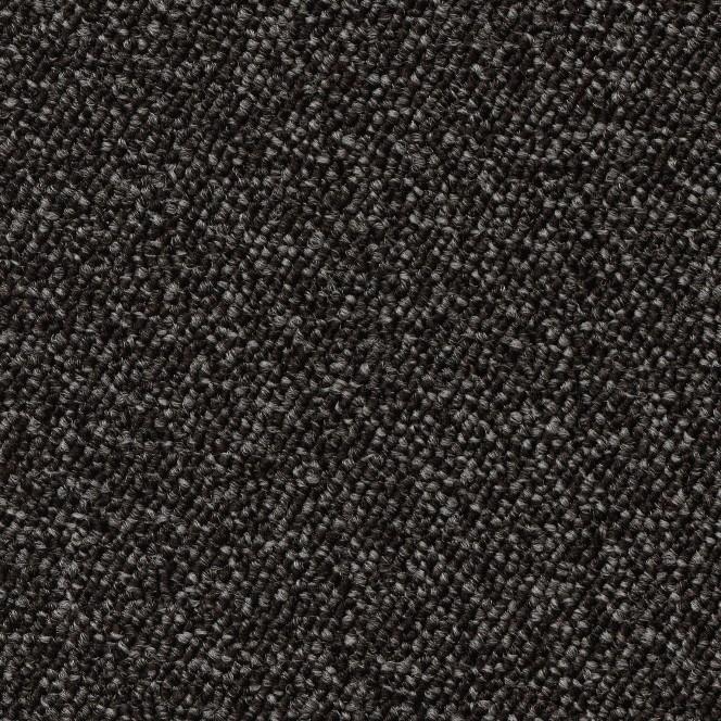 Optimal-Schlingenteppichboden-dunkelbraun-99-lup1.jpg