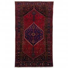 KhamsehHamadan-rot_900181919-050.jpg