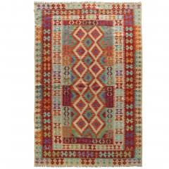 AfghanischerKelim-mehrfarbig_900193681-080.jpg