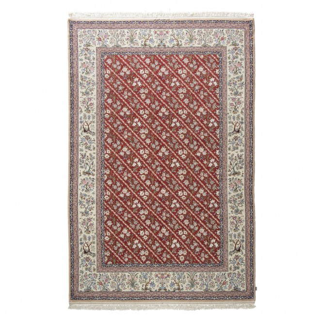 IsfahanSignatur-rot_900166424-050.jpg