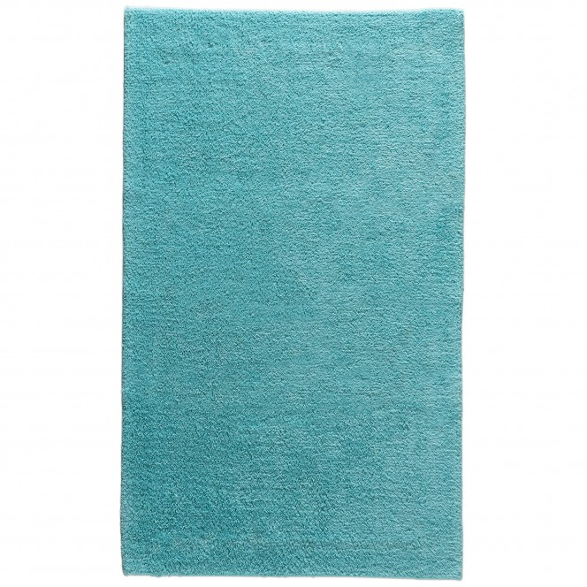 Bogo-Badematte-hellblau-Eisblau-60x100-pla