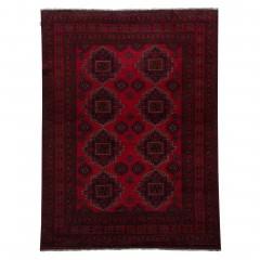 AfghanKhalmandi-rot_900193955-081.jpg