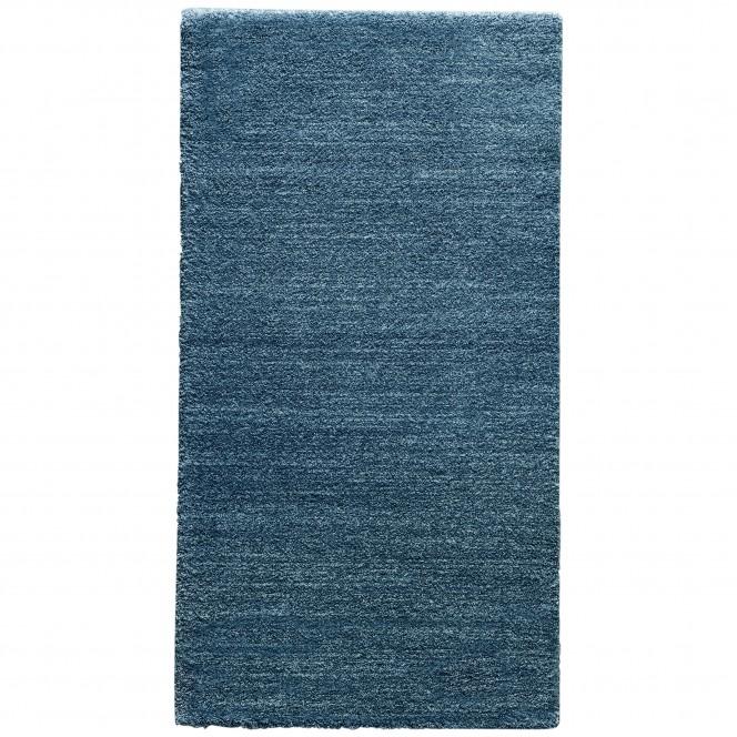 Kingston-Designerteppich-blau-ocean-80x150-pla.jpg