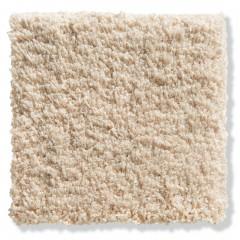 Positano-Langflorteppichboden-beige-walnut808-lup