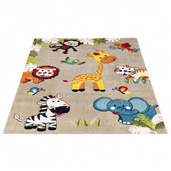 Kalahari-Kinderteppich-mehrfarbig-fper