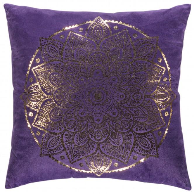 Magari-Sofakissen-Lila-Purple-45x45-pla.jpg