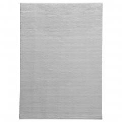 Ida-UniTeppich-Grau-Silber-160x230-pla