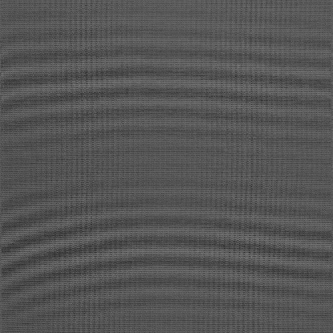 Indiana-Flachgewebeteppich-anthrazit-170x240-lup