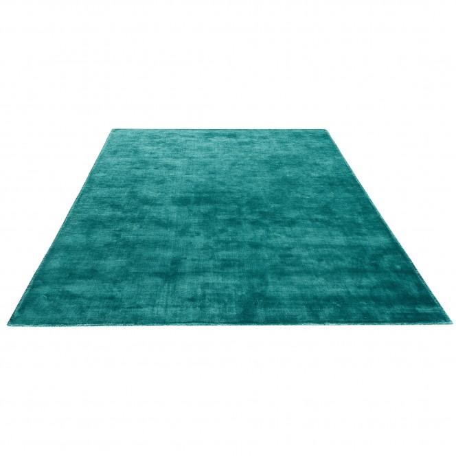 Morino-Designerteppich-gruen-Petrol-170x240-fper