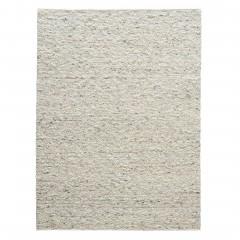 Lenggris-HandwebTeppich-beige-170x230-pla