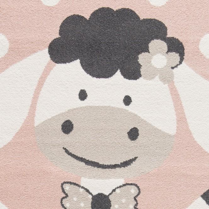 Paulchen-KinderTeppich-Rosa-Pink-lup