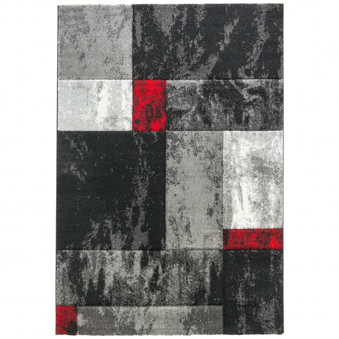 NewPassion-modernerTeppich-rot-rubin-160x230-pla.jpg