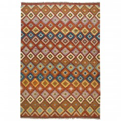 AfghanischerKelim-mehrfarbig_900193528-050.jpg