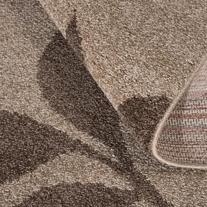casa-designerteppich-beige-beige-160x230-wel.jpg