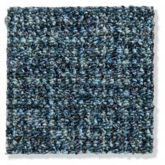 Keita-Schlingenteppichboden-blau-aqua72-lup