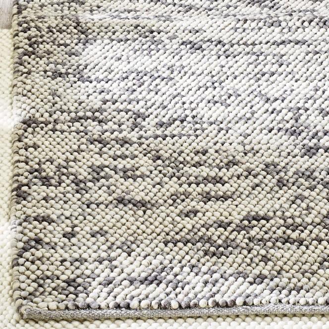 Malmby-Handwebteppich-grau-LoftGrey-lup