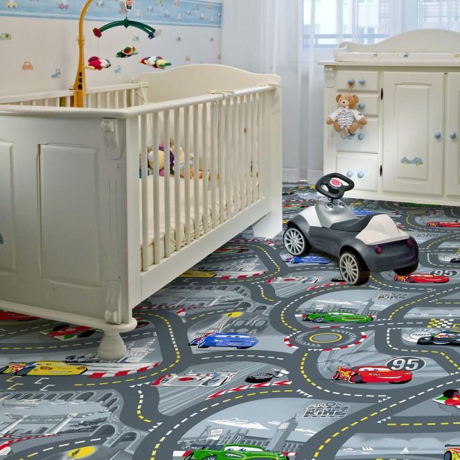 Cars2-Kinderteppichboden-mehrfarbig-26-mil.jpg