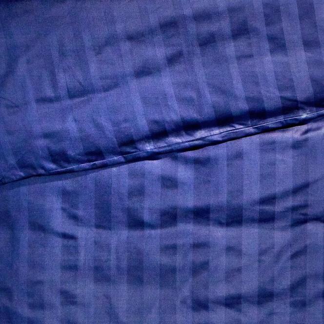 Sureno-Bettwaesche-dunkelblau-Marine-lup