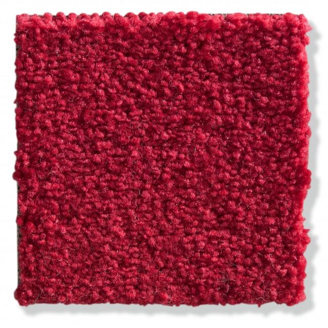 Balance-Langflorteppichboden-rot-ziegel22-lup.jpg