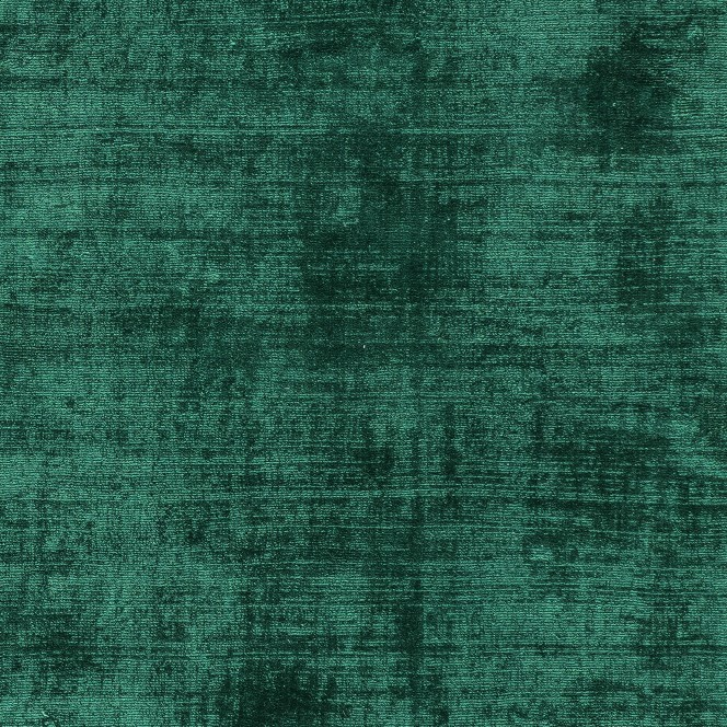 Palmona-Designerteppich-gruen-forestgreen-lup