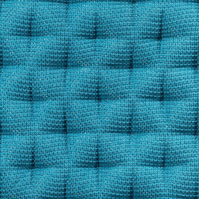 Sveden-Sitzkissen-blau-tuerkis-lup.jpg
