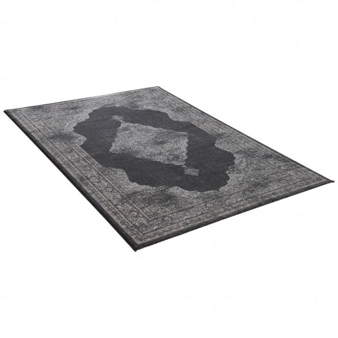 stirling-designerteppich-schwarz-schwarz-160x230-sper.jpg