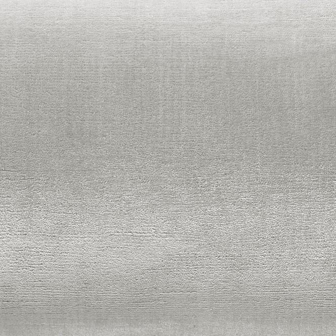 Morino-UniTeppich-Hellgrau-Silver-200x300-lup