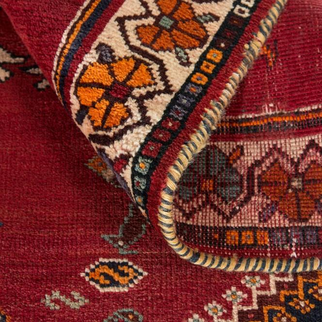 Shiraz-rot_900251001-070_wel