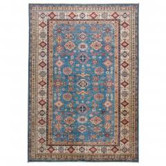 KazakGhazni-blau_900144823-080.jpg
