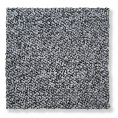 Optimal-Schlingenteppichboden-grau-90-lup2.jpg