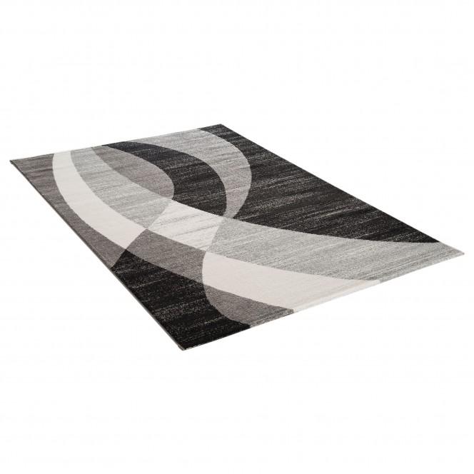 lorys-designerteppich-schwarz-schwarz-160x230-sper.jpg