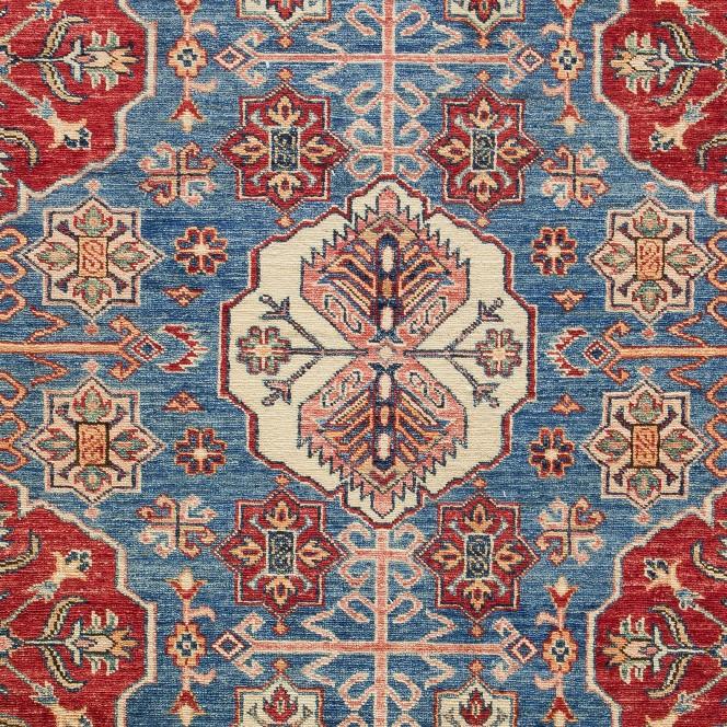 KazakGhazni_900128151-050_lup2.jpg