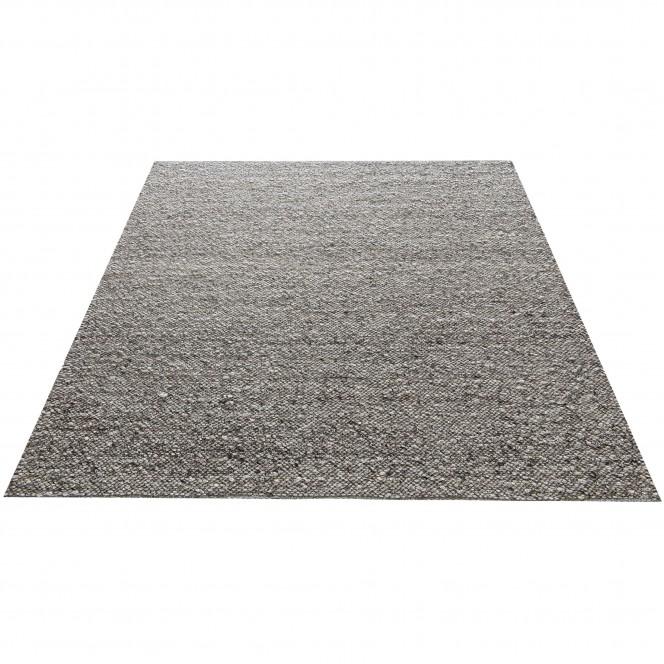 Borgholm-Handwebteppich-grau-stone-per.jpg