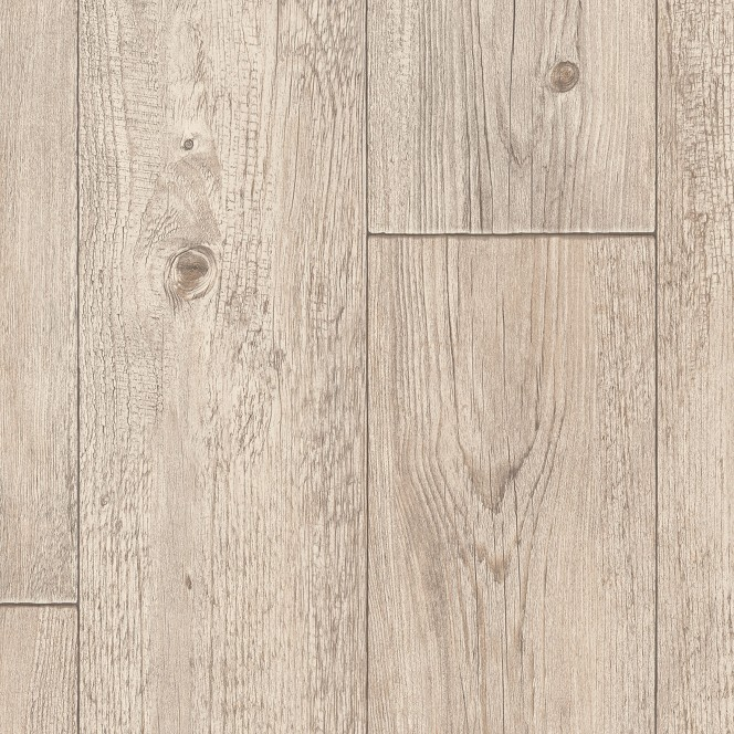 Woodlike-CVBodenbelag-Beige-EicheHell06-lup.jpg