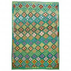 AfghanischerKelim-mehrfarbig_900193529-050.jpg