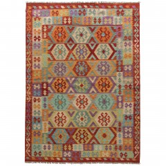 AfghanischerKelim-mehrfarbig_900193561-067.jpg