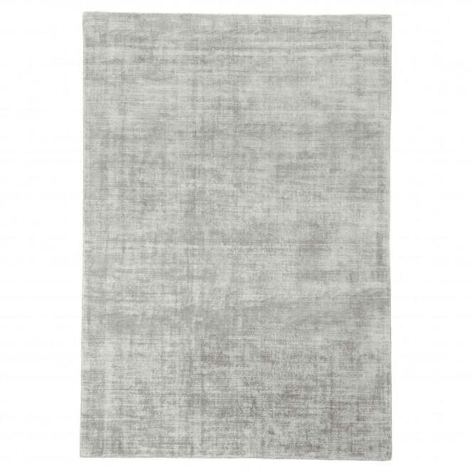 Miramar-moderner-Teppich-silber-pla.jpg