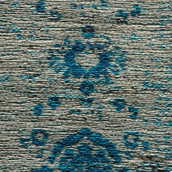 ChaletRoyal-Vintageteppich-tuerkis-GreyTurquoise-lup1.jpg