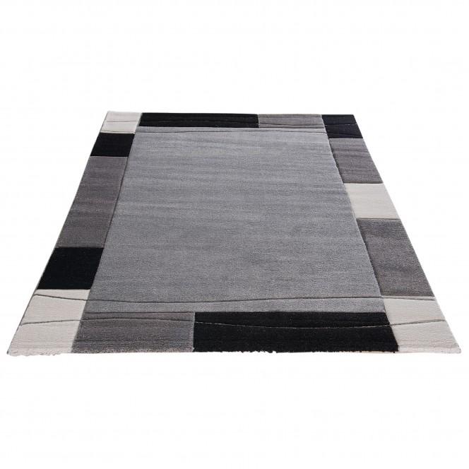 laia-designerteppich-grau-grau-160x230-fper.jpg