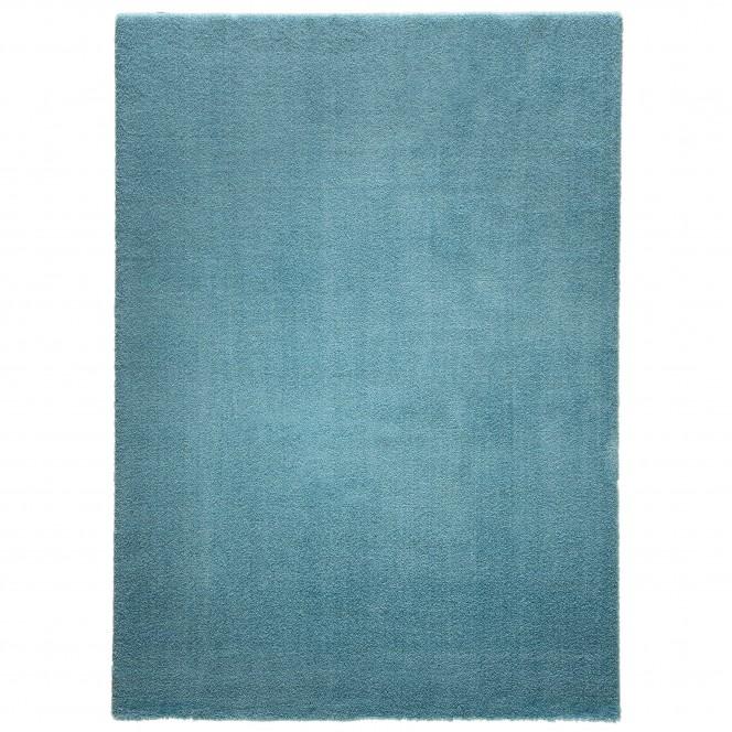 Touch-UniTeppich-blau-tuerkis-160x230-pla
