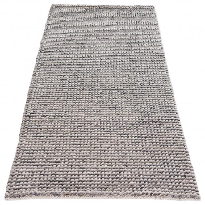 storberg-handwebteppich-grau-loftgrey-80x200-fper.jpg