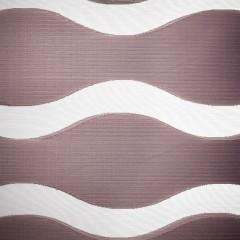 WaveDuo-Rollo-lila-flieder-lup.jpg