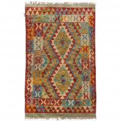 AfghanischerKelim-mehrfarbig_900193585-072.jpg