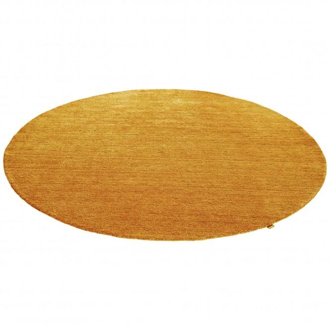Barwala-Gabbehteppich-gelb-Gold-200rund-fper.jpg