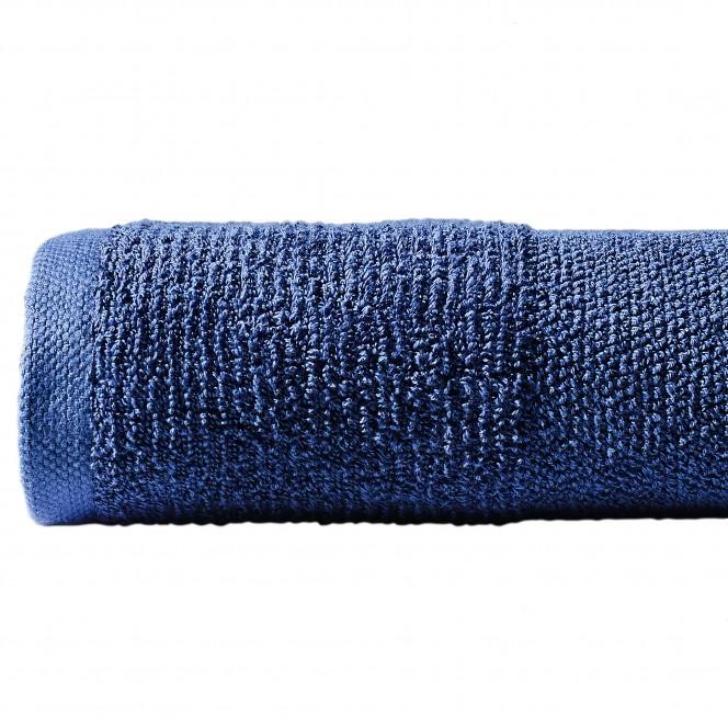 SantaCruz-Handtuch-blau-Jeans-lup