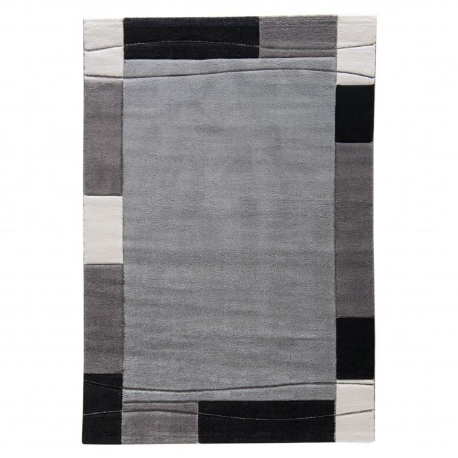laia-designerteppich-grau-grau-160x230-pla.jpg